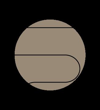 Maag- & Darmstelsel