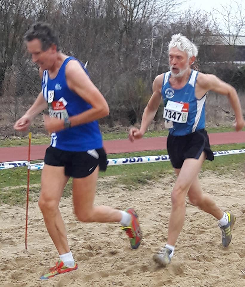 Frans Vannevel