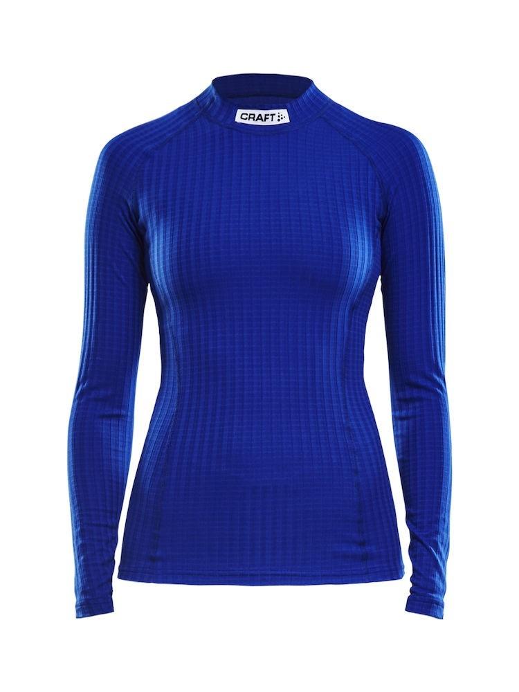 Sweater Vrouw