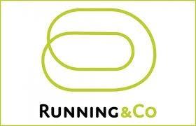 Erop uit met de runners