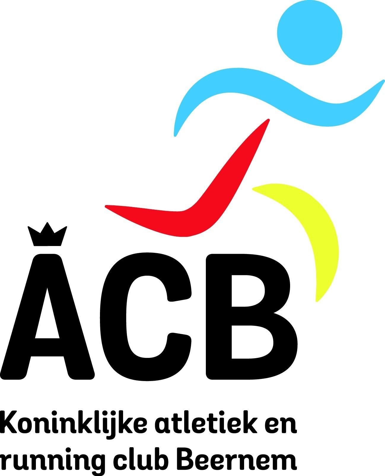 ACB ziet het levenslicht