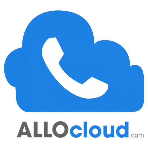 Allo Cloud