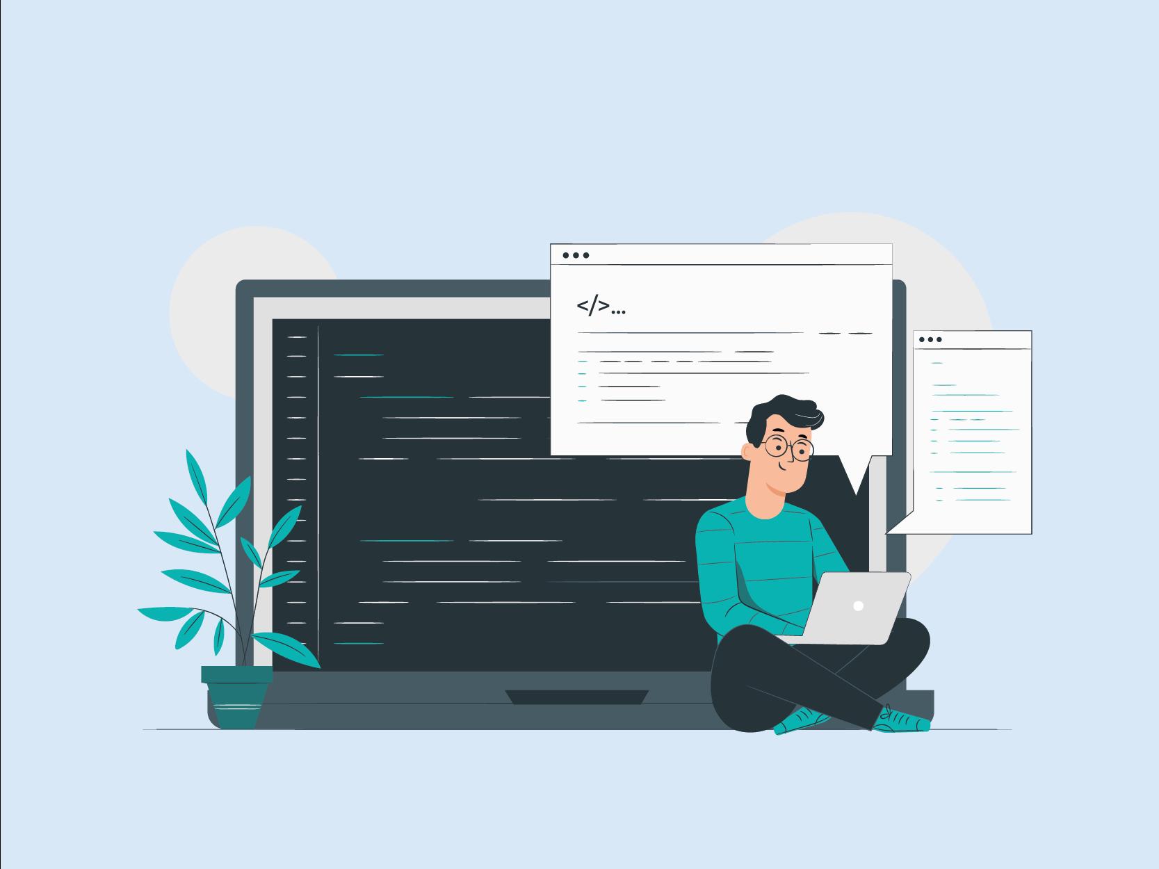 Medior .NET developer