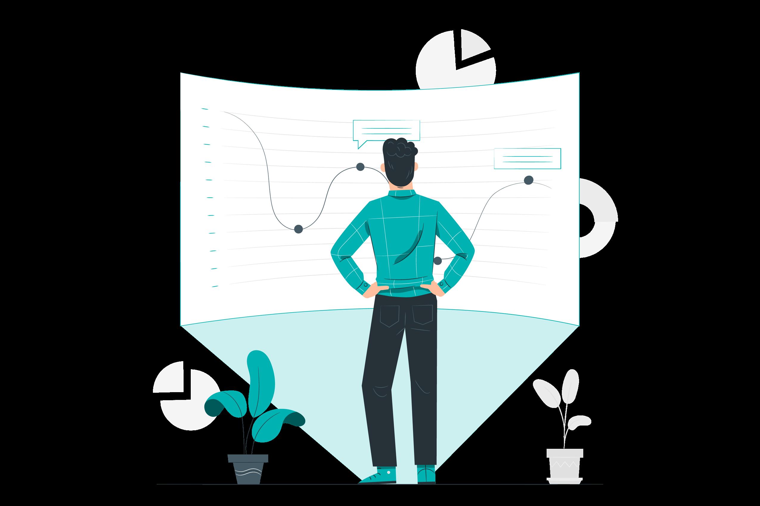 Bespaar tijd & win aan efficiëntie met de modules van BLOX