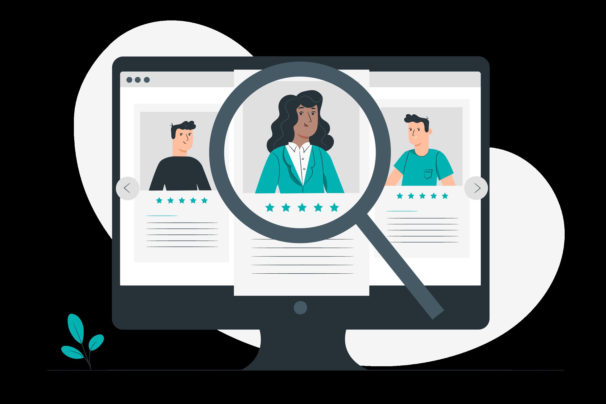 Wil jij meewerken aan#BLOX-Software?