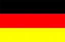 Traducteurs jurés, assermentés Allemand