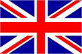Traducteurs jurés, assermentés Anglais