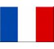 Traducteurs jurés, assermentés Français
