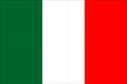 Traducteurs jurés, assermentés Italien