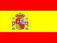 Traducteurs jurés, assermentés Espagnol