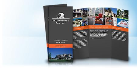 Brochures traduites par des traducteurs professionels
