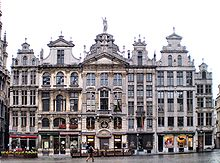 Traducteurs jurés, assermentés Bruxelles