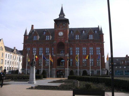 Traducteurs jurés, assermentés Knokke-Heist