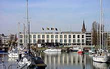 Traducteurs jurés, assermentés Ostende
