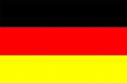 Beëdigde Vertalers Duits