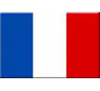 Beëdigde vertalers Frans