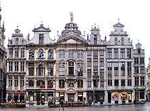 Beëdigde Vertalers Brussel