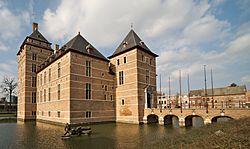 Beëdigde Vertalers Turnhout