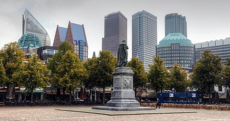 Beëdigde Vertalers Den Haag