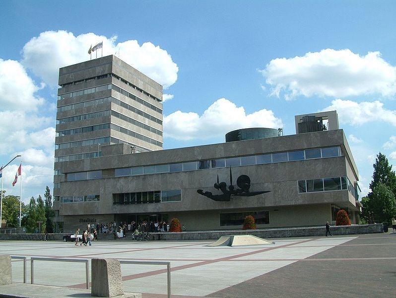 Beëdigde Vertalers Eindhoven