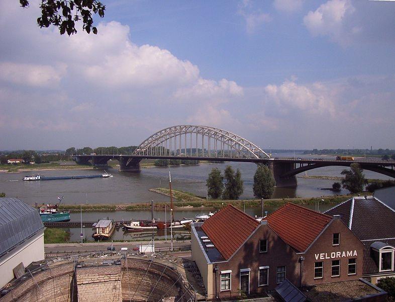 Beëdigde Vertalers Nijmegen