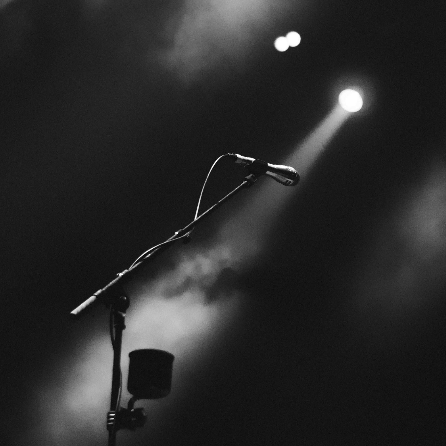Avondvullende Talkshow '40 jaar Nacht Van Vlaanderen'