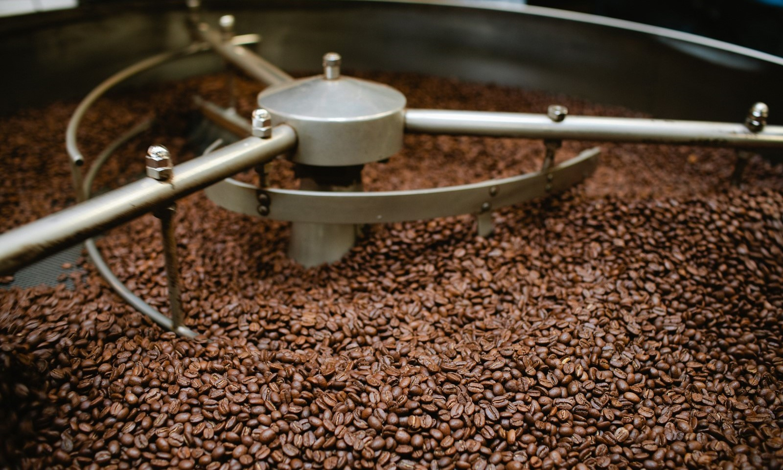 Hoe bewaar je koffie?