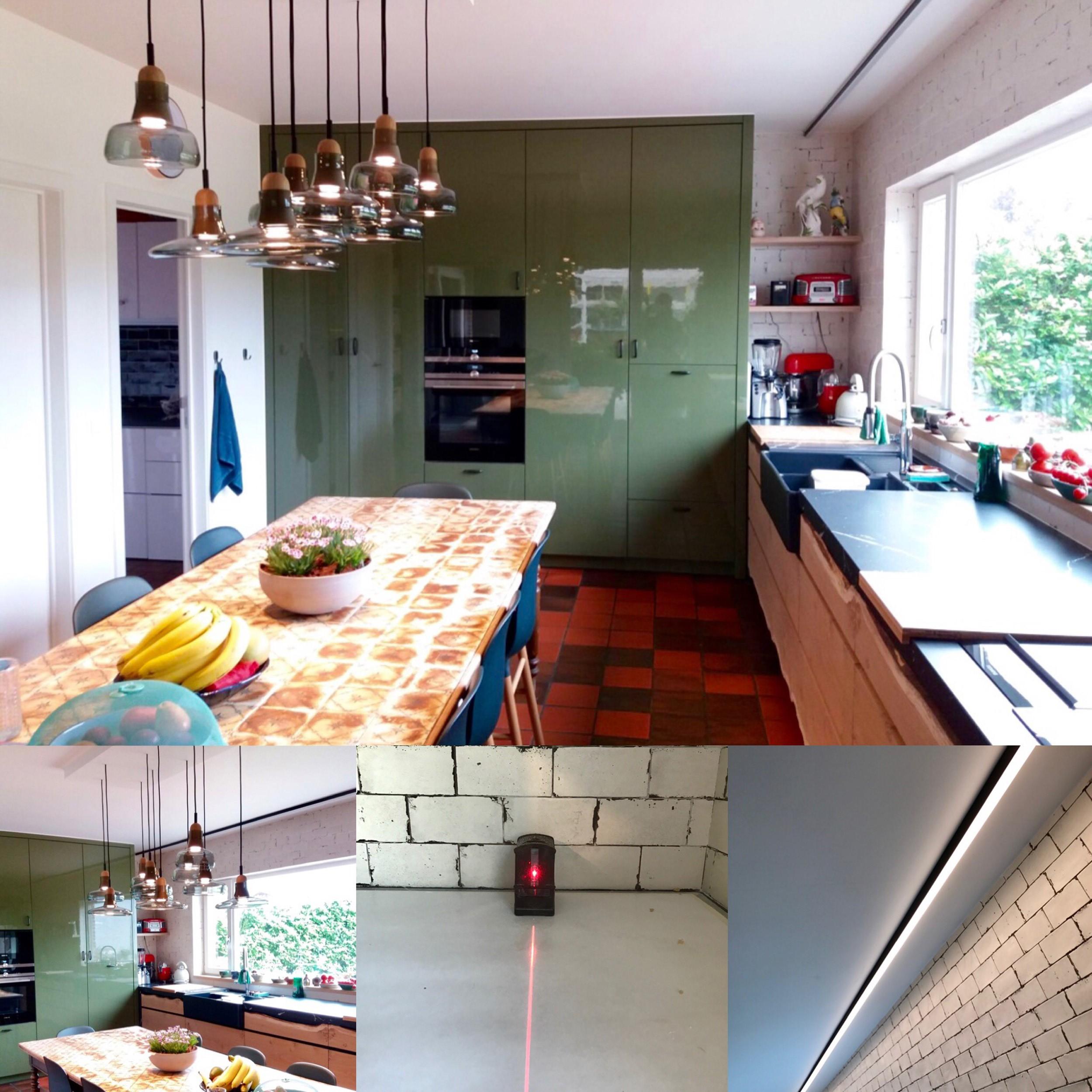 Keuken Lichtervelde