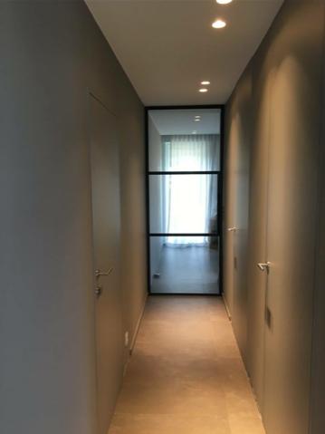Moderne nieuwbouw Torhout