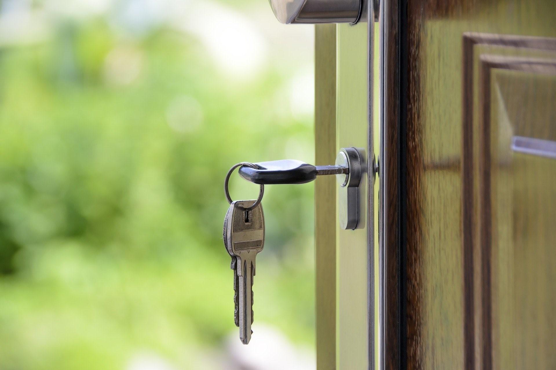 Je woning verkopen: wat je moet voorleggen