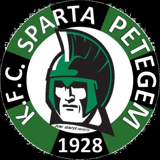 K.FC.Sparta Petegem A