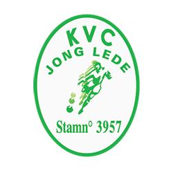 K.VC.Jong Lede