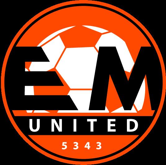 EM United