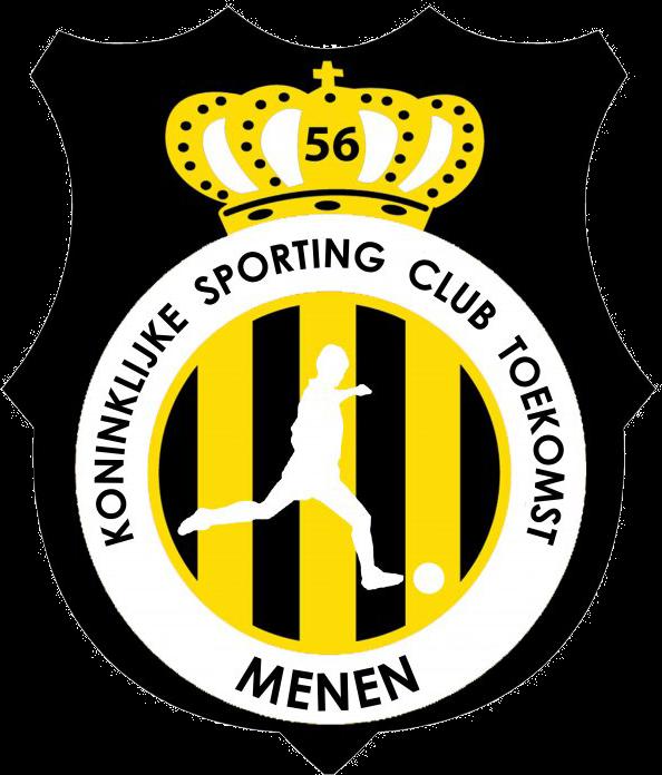 S.C.T. Menen A