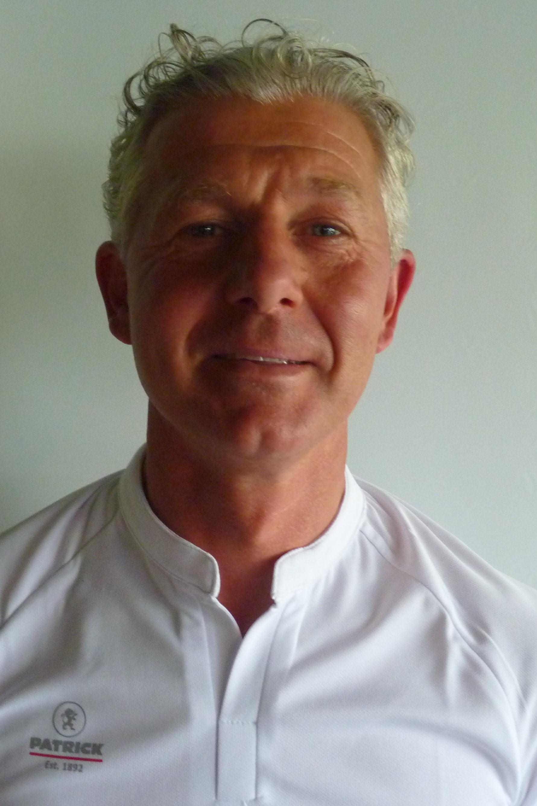 Roy Ligneel