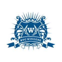 K.VC.Wingene A