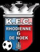 KFC Rhodienne De Hoek