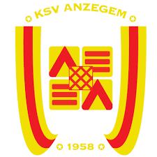 SV Anzegem