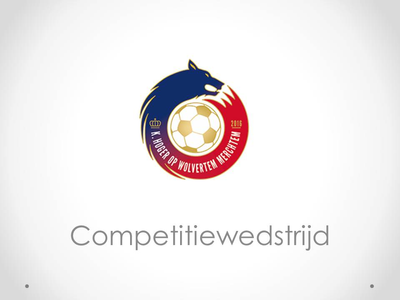 HO Wolvertem-Merchtem -  KMT 1-2