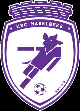 Racing Club Harelbeke A