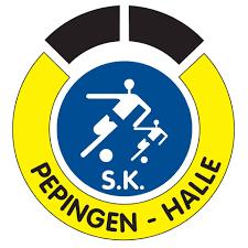 S.K. Pepingen-Halle A