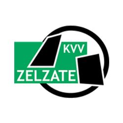 K.VV.Zelzate A