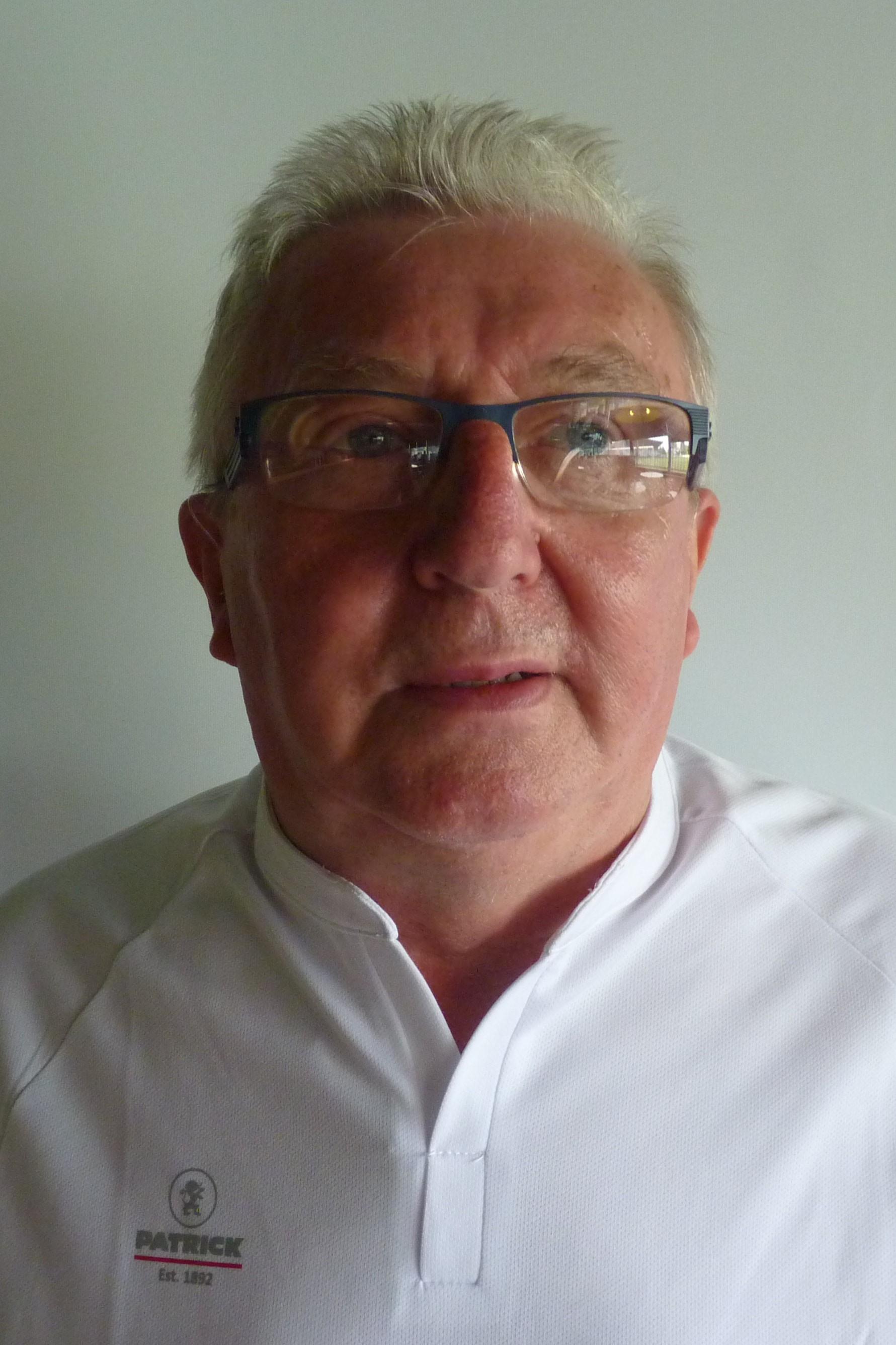 Michel Verduyn