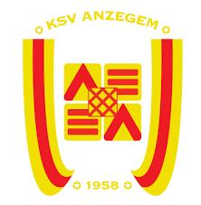 S.V. Anzegem
