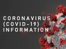 BELANGRIJK: Protocol KM Torhout ivm Covid-19 vanaf 05/10/2020