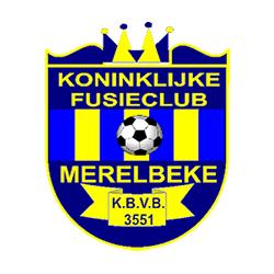 K.FC.Merelbeke A