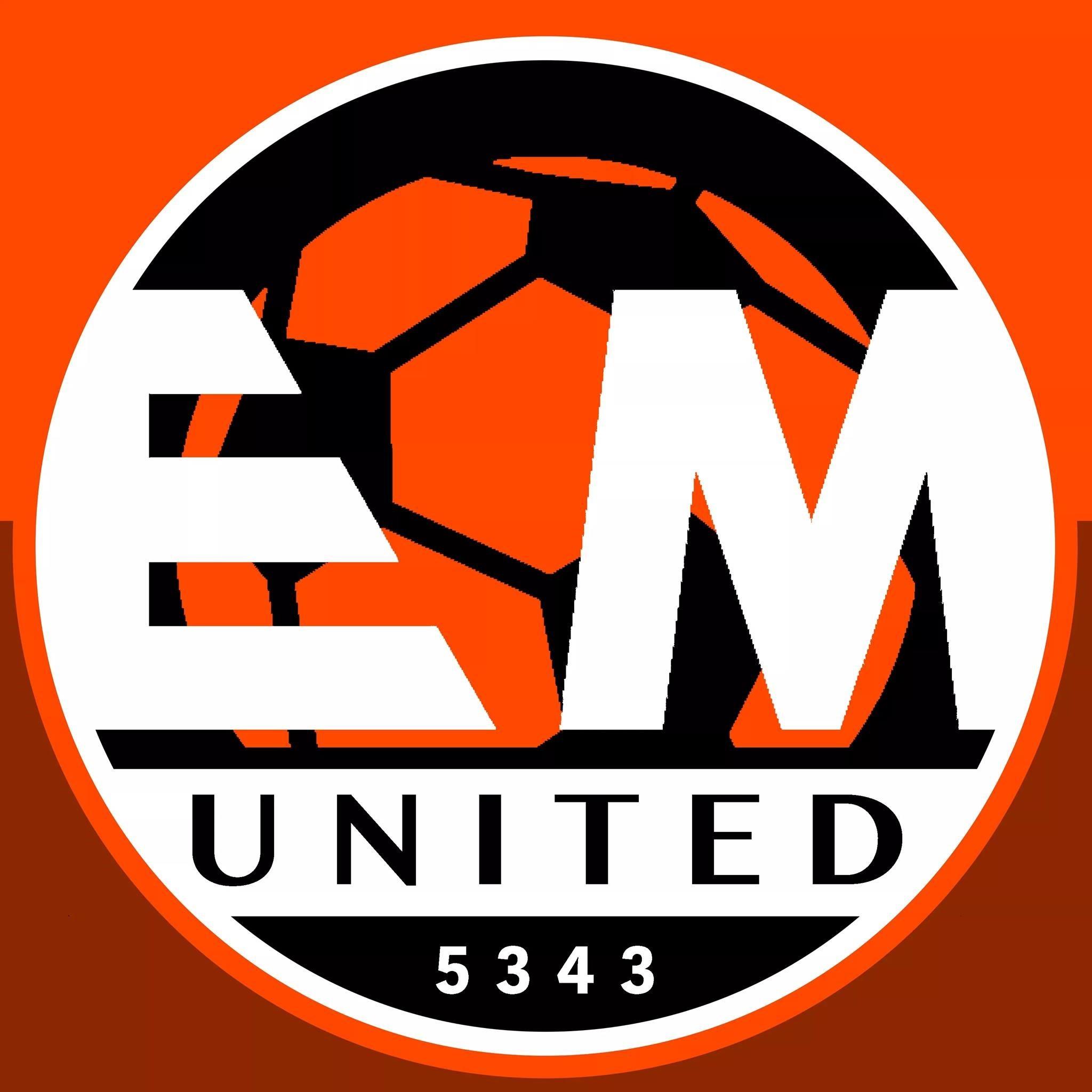 Erpe Mere United