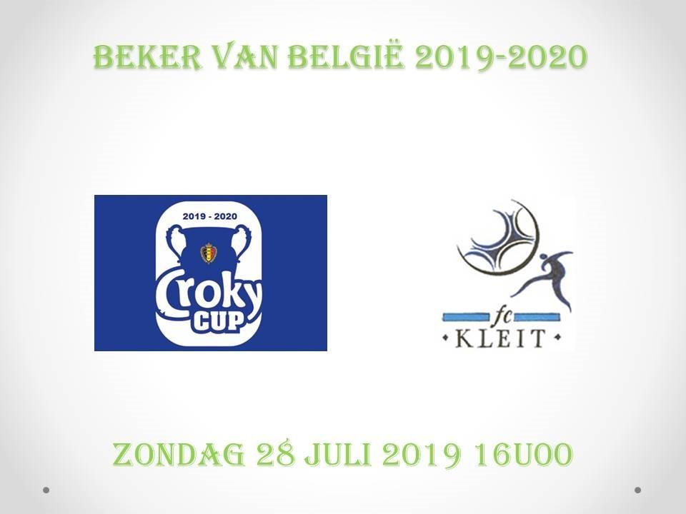 KMT - FC Kleit-Maldegem 3-1