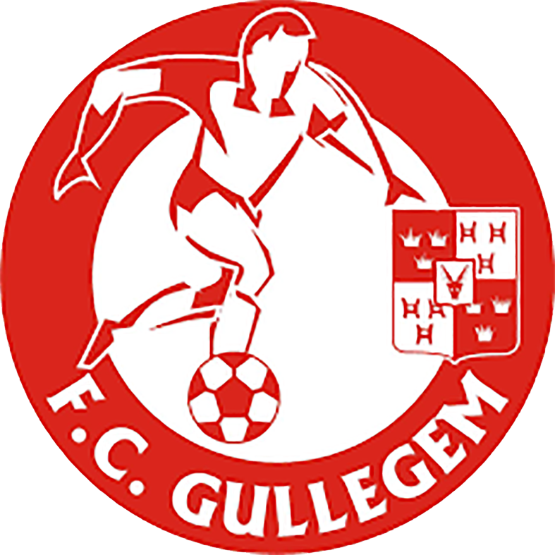 Football Club Gullegem A