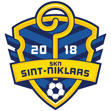 Sportkring Sint-Niklaas A